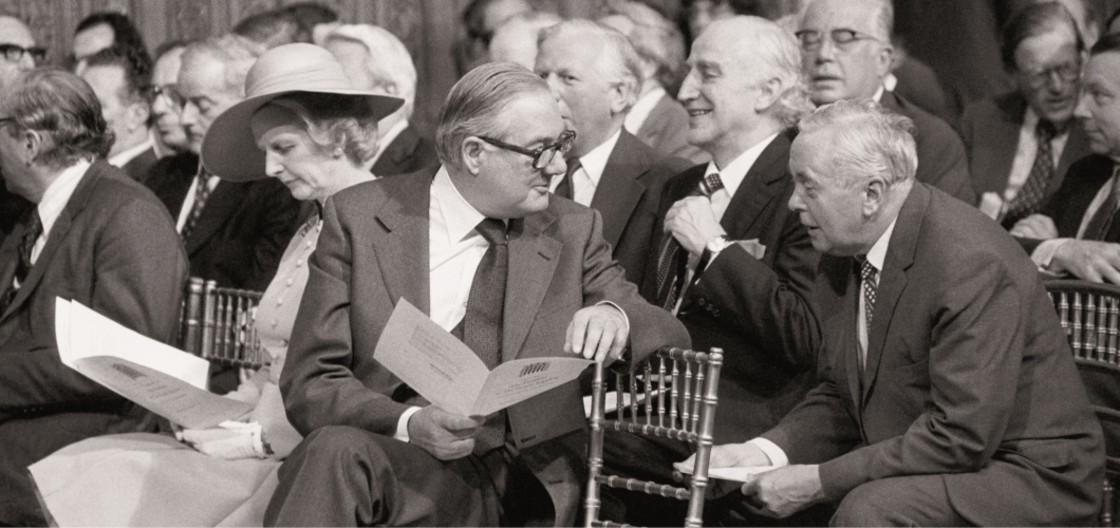 1976 And All That Politicshomecom