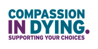 Compassion in Dying
