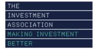 Investment Association