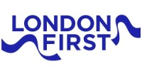 London First