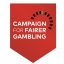 Campaign for Fairer Gambling