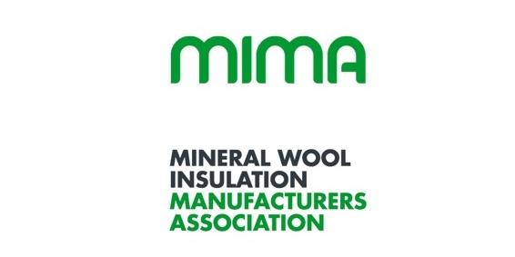 Mineral Wool Insulation Manufacturers Association