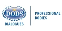 Professional Bodies Dialogue