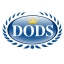 Dods Events
