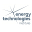 Energy Technologies Institute
