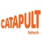 The Catapult Network