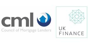 CML/UK Finance