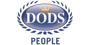 Dods People
