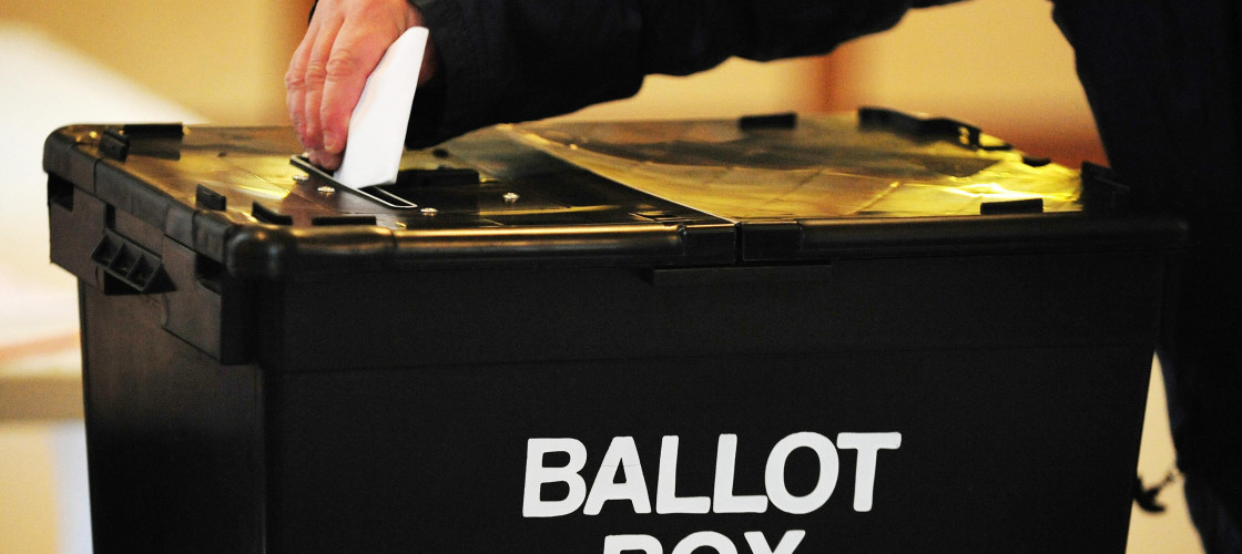 Sir Vince Cable MP: Elections must be about everyone, not just a few swing-voters in a handful of marginal seats