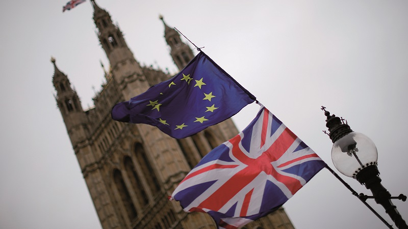 The risks of the Brexit ticking clock eroding a vital scrutiny mechanism appear all too real, reports Emilio Casalicchio