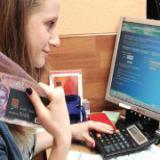 Какова стандартная норма жилплощади на одного человека в России