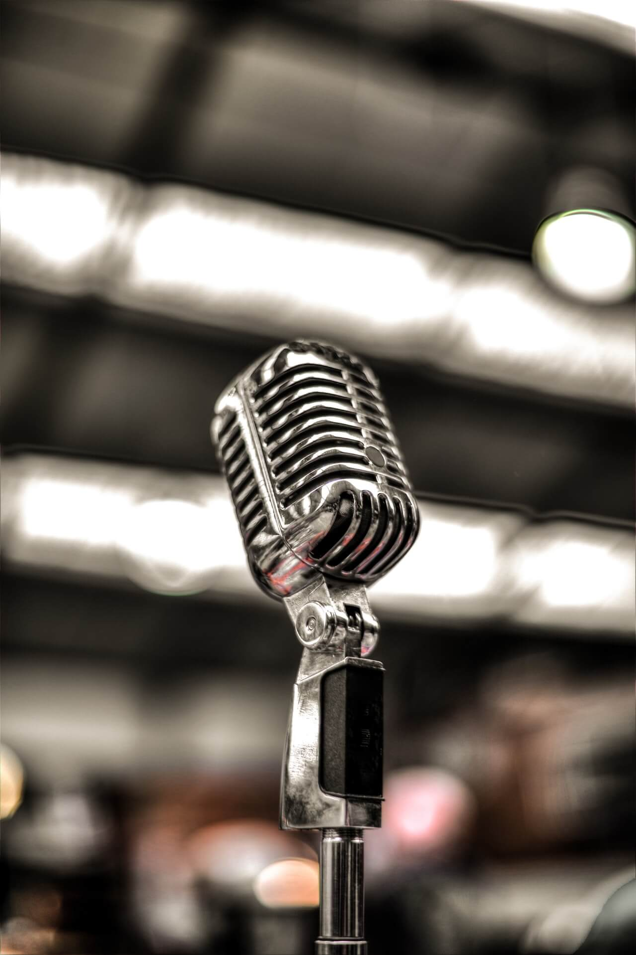 Kurs: Şan Başlangıç ve Ses Koçluğu Eğitimi