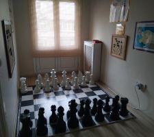 Akıl Oyunları (5-15 Yaş)