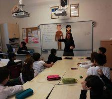 0-12 Yaş Çocukların Cinsel Eğitimi ve Gelişimi