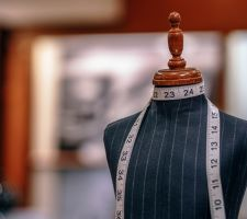 Moda Tasarımı Güzel Sanatlara Hazırlık