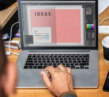 Grafik Tasarım Kursu Güzel Sanatlara Hazırlık