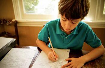 Çocuk Yaratıcı Yazarlık Atölyesi