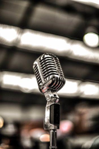 Şan Başlangıç ve Ses Koçluğu Eğitimi
