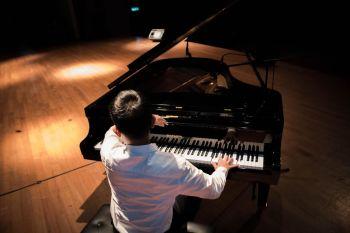 Piyano Kursu Kadıköy Nüans
