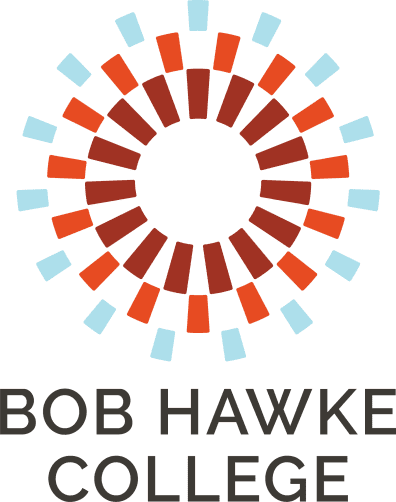 https://res.cloudinary.com/doewa/image/upload/t_sm,f_auto/v1568863356/public-websites/public-education/BHC_Logo_RGB_Vert.jpg