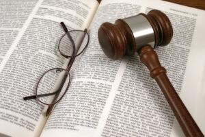 Документы и процедура оформления земли в собственность