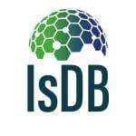 Islamic Development Bank Scholarships 2021-2022