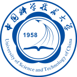 USTC Fellowship | USTC Scholarship | Study in China (Fully Funded) | 2021