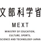 MEXT Graduate Scholarship for iART Program at 'Kyushu Institute of Technology', Japan