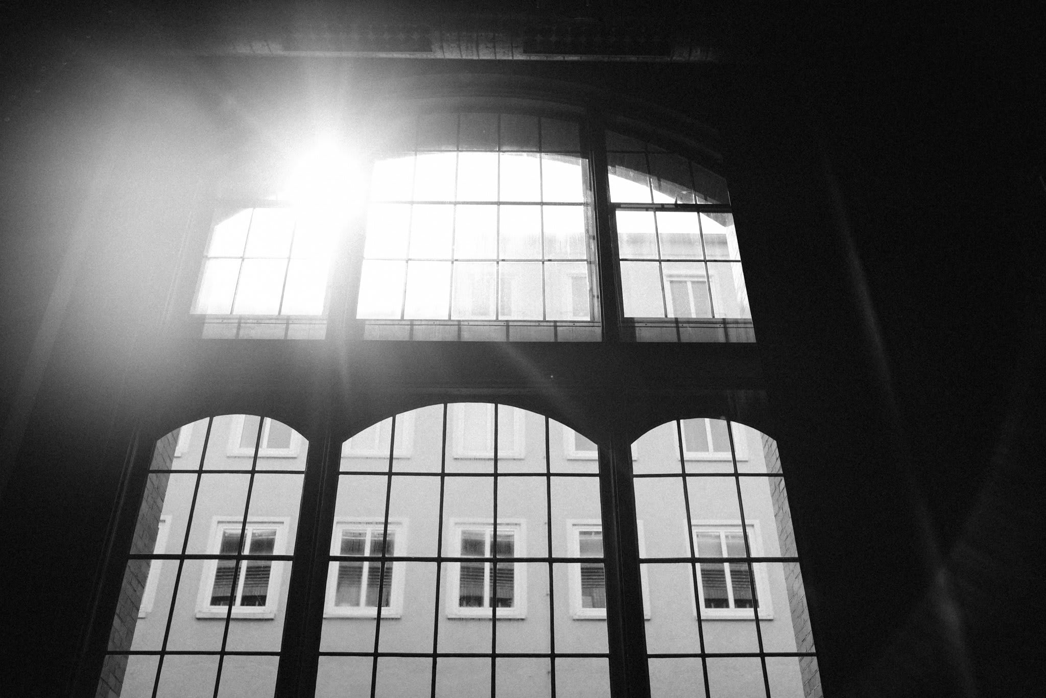 Unleash The Sky Abschiedskonzert Fotograf Darmstadt
