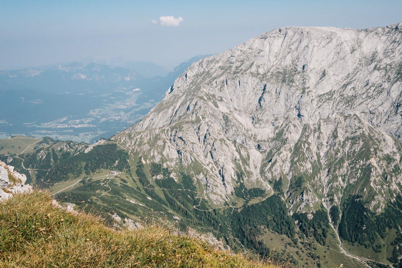 berchtesgaden_wandern_alpen_27
