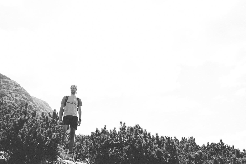 berchtesgaden_wandern_alpen_12