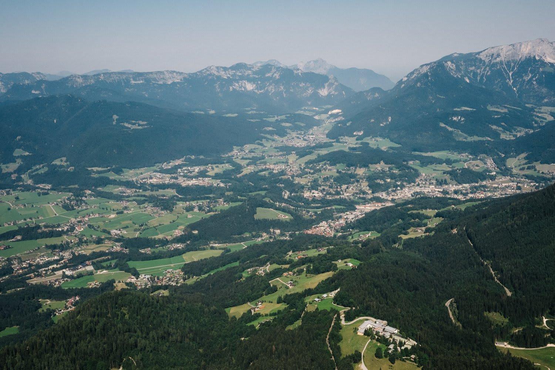 berchtesgaden_wandern_alpen_09