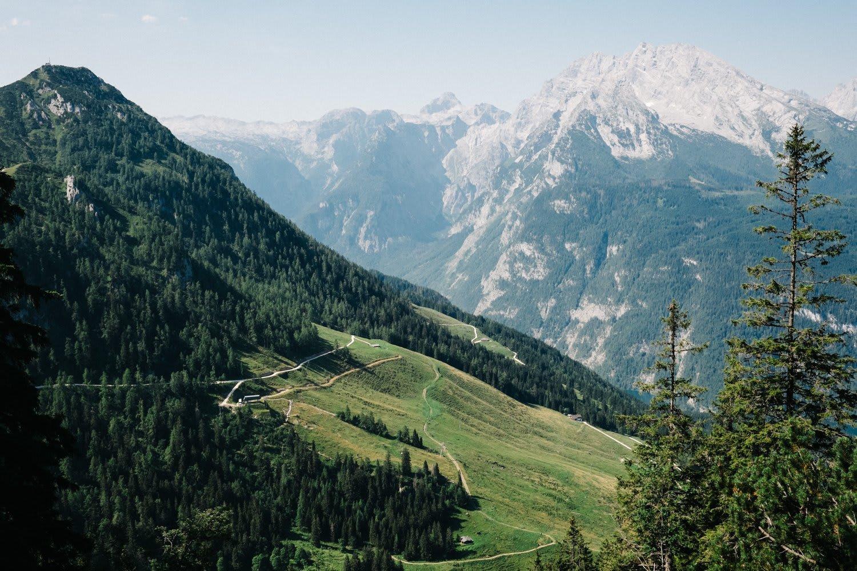 berchtesgaden_wandern_alpen_05