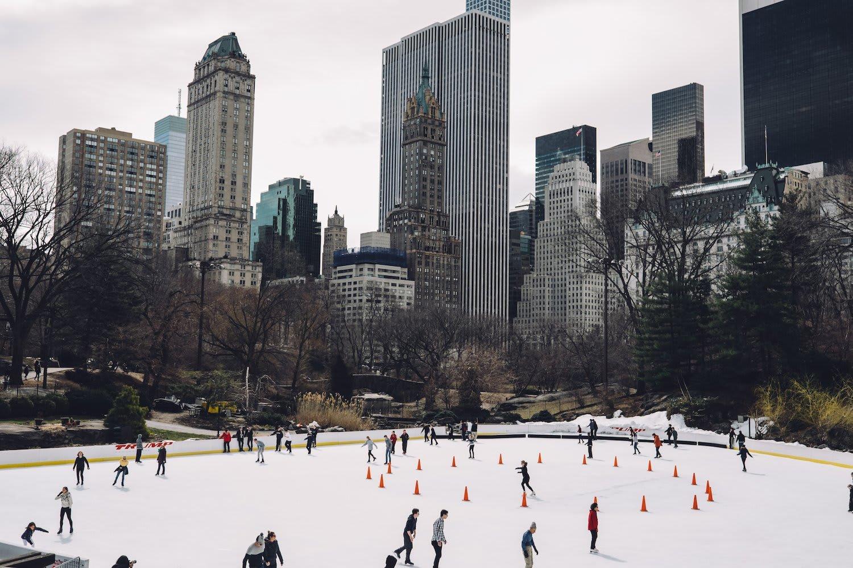 new_york_reisefotografie_manhatten_30