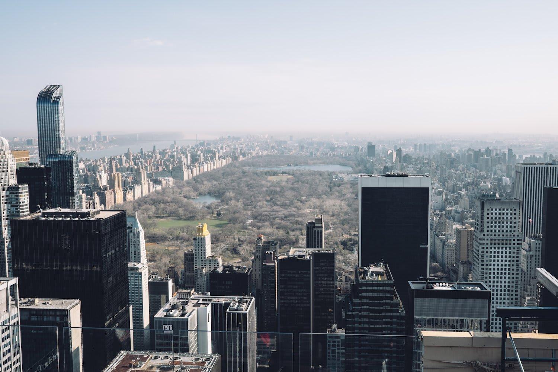 new_york_reisefotografie_manhatten_28
