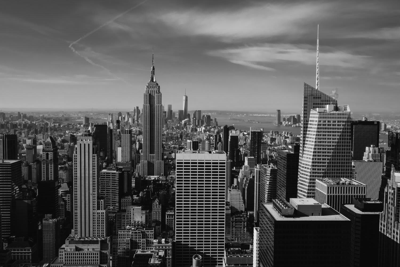 new_york_reisefotografie_manhatten_27