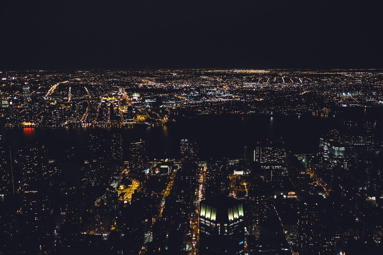 new_york_reisefotografie_manhatten_25