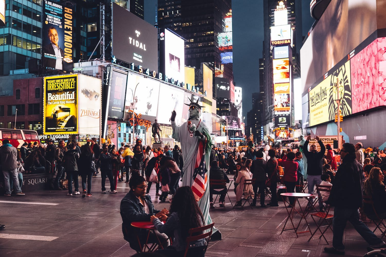 new_york_reisefotografie_manhatten_20