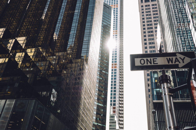 new_york_reisefotografie_manhatten_16