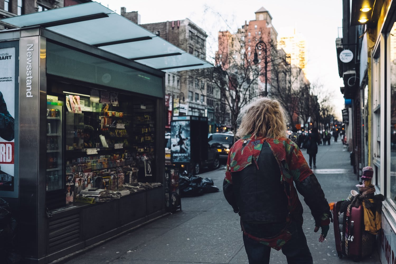 new_york_reisefotografie_manhatten_15