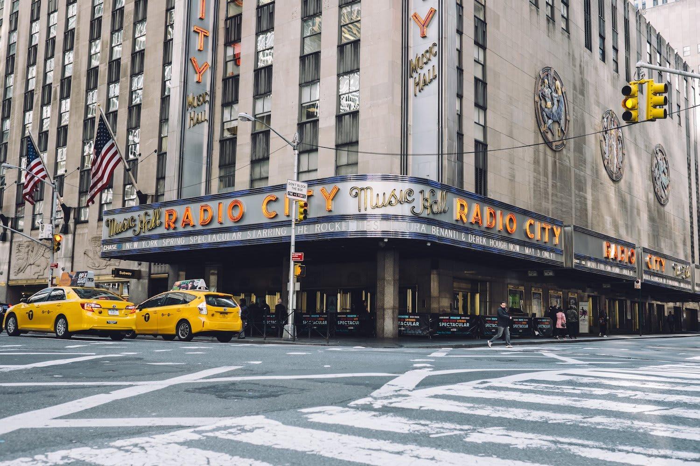 new_york_reisefotografie_manhatten_13