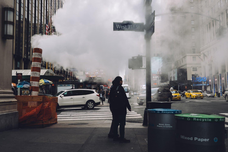 new_york_reisefotografie_manhatten_11