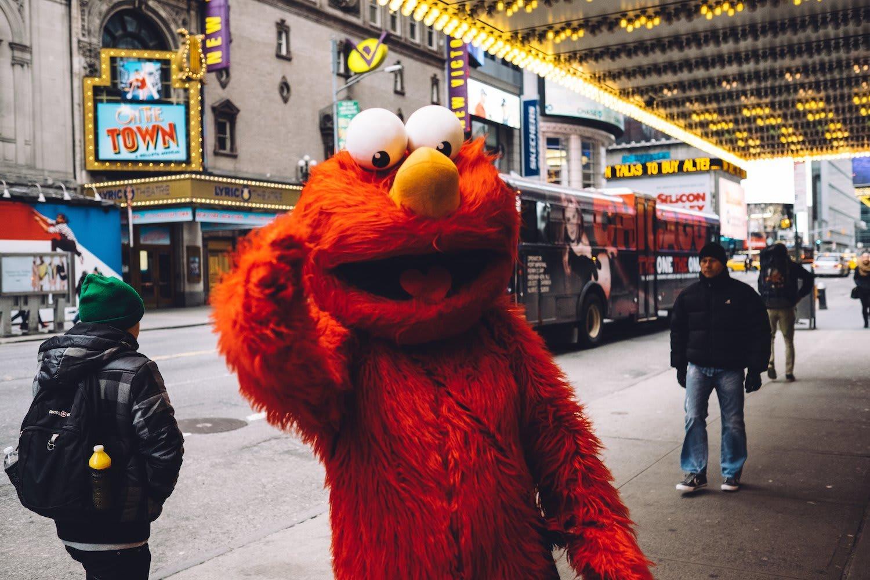 new_york_reisefotografie_manhatten_08