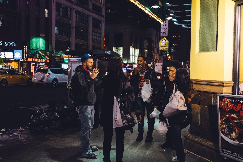 new_york_reisefotografie_manhatten_05