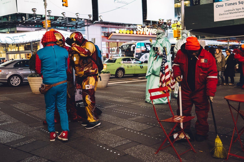 new_york_reisefotografie_manhatten_04