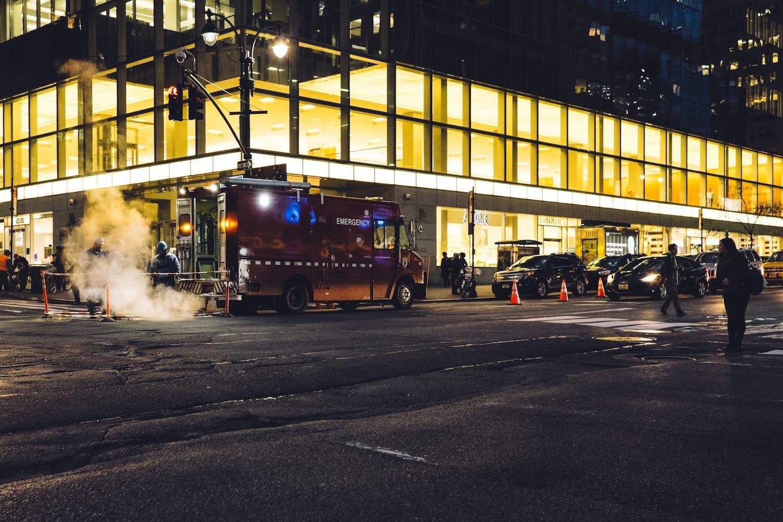 new_york_reisefotografie_manhatten_03