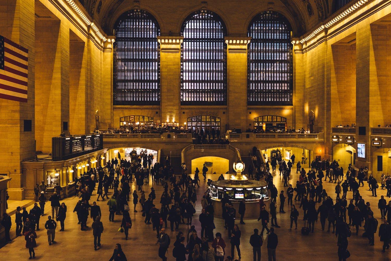 new_york_reisefotografie_manhatten_02