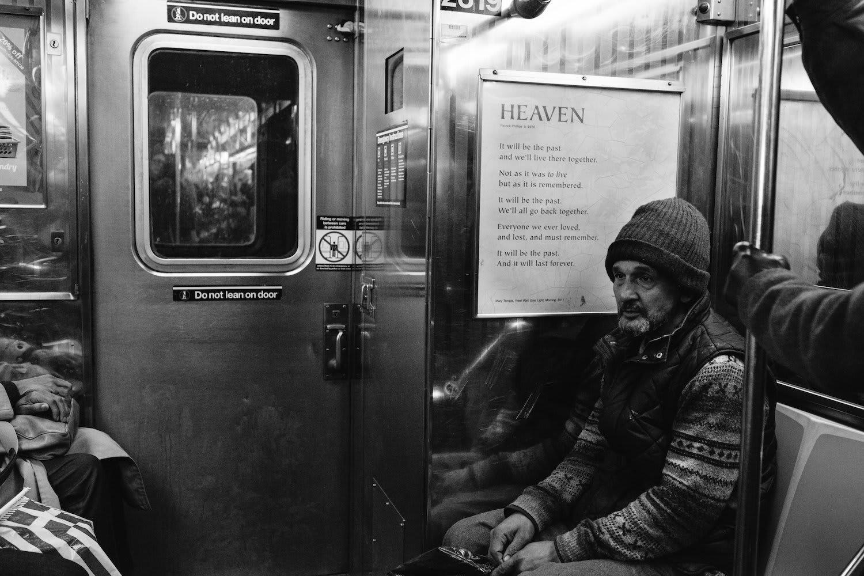 new_york_reisefotografie_manhatten_14
