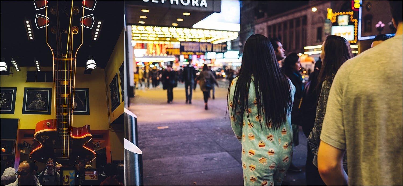 new_york_reisefotografie_manhatten_10