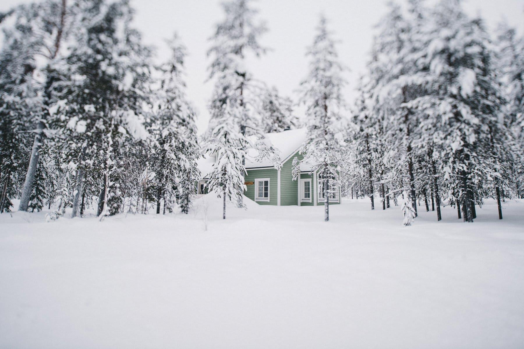 reisefotografie-lappland-finnland-127